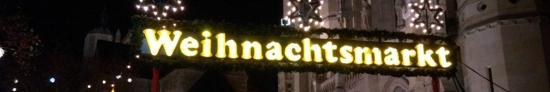 Weihnachtsmarkt_Braunschweig