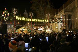 Weihnachtsmarkt Braunschweig.Weihnachtsmarkt Braunschweig Akablas